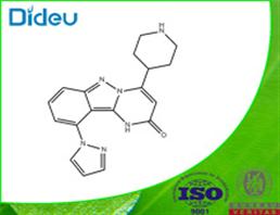 Silver sulfadiazine USP/EP/BP