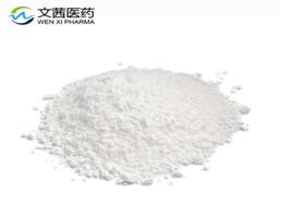 N-CBZ-piperidine-4-carboxylic acid