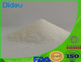 DiMefline Hydrochloride USP/EP/BP