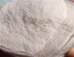 Lead Sulfate Tribasic
