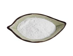 N-benzyl-2-amino-2-methyl-1-propanol