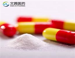 Dimethyl oxalate