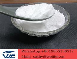 2-Oxiranecarboxylicacid, 3-(1,3-benzodioxol-5-yl)-2-Methyl-, ethyl ester