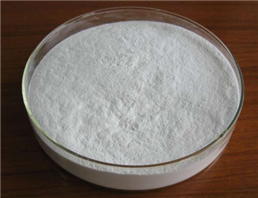 The purity of 99% Zinc Chloride