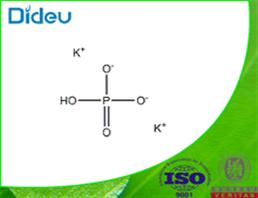 Potassium Phosphate Dibasic USP/EP/BP