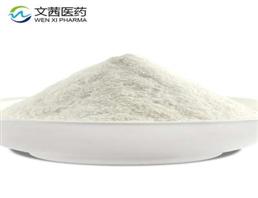 Suberic acid