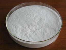Sodium Formate Industrial Grade
