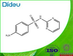 Sulfadiazine USP/EP/BP