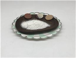 3-FLUORO-4-MORPHOLIN-4-YL-PHENYLAMINE