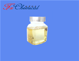 1,4-Butanediol dimethacrylate