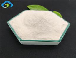 Methyl 2-phenylacetoacetate