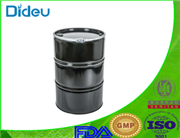 Aldocellulose USP/EP/BP