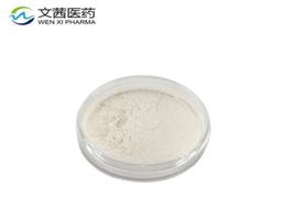 5-Amino-2,3-dichloropyridine