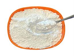 lidocaine 137-58-6