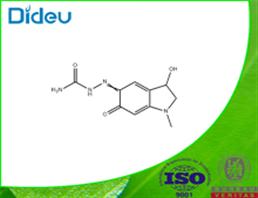 Carbazochrome USP/EP/BP