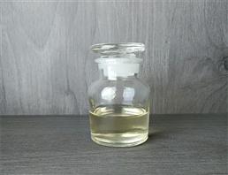 (E,E)-2,4-Hexadienal