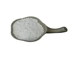 4-(Chloromethyl)benzoyl chloride