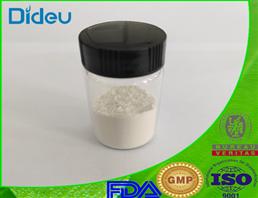 Stypticin USP/EP/BP
