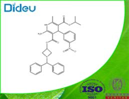 Azelnidipine USP/EP/BP