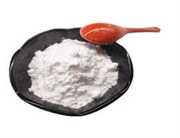 DL-Asparagine monohydrate