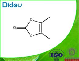 4,5-Dimethyl-1,3-dioxol-2-one USP/EP/BP