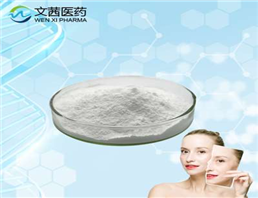 O-tert-Butyl-D-serine methyl ester hydrochloride