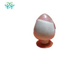 6-Chloro-3-methyluracil