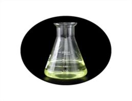 Polyquaternium-11