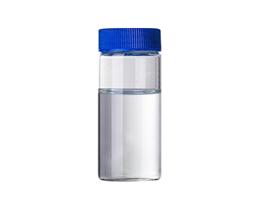 1,4-Butanediol