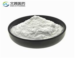 2,4-Difluoro-3,5-dichloronitrobenzene