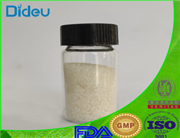 Hemocoagulase USP/EP/BP