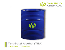 Tert-Butyl Alcohol (TBA)