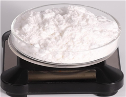 Potassium phthalimide