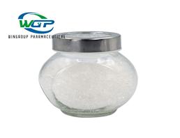 (4-chlorophenyl) 2-pyridyl ketone