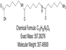Aminocaproic Acid Trimer