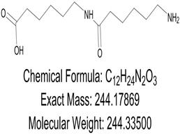 Aminocaproic Acid Dimer