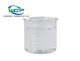 (R)-2-Amino-N-benzyl-3-methoxypropionamide