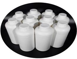 Pyridine, 2-methoxy-6-(trimethylsilyl)- (9CI)
