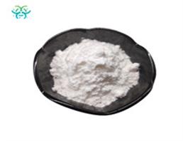 Sodium sulfide nonahydrate