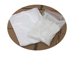 2-Iodopyrimidine