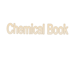 chemicalbook